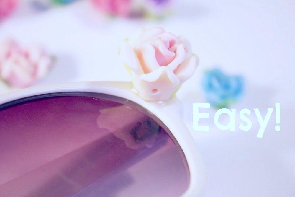 glasses flower 11-3.jpg