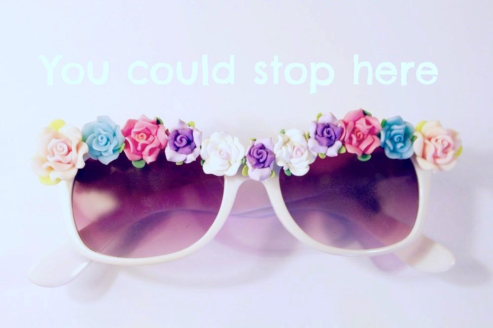 glasses flower 13-3.jpg