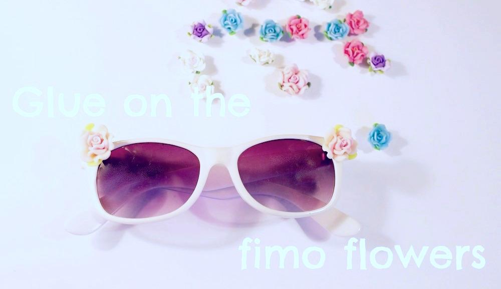 glasses flower 9-3.jpg