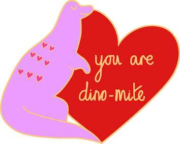 You are dino-mite pin colour 2.jpg