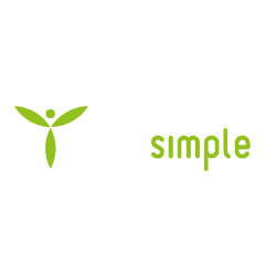 nutrisimple.png