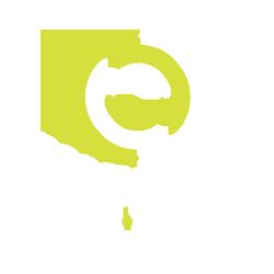boomerang-01.png
