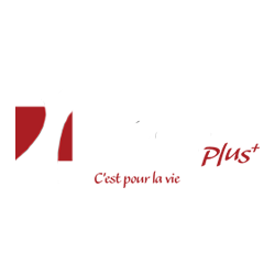 logo_fitness.png