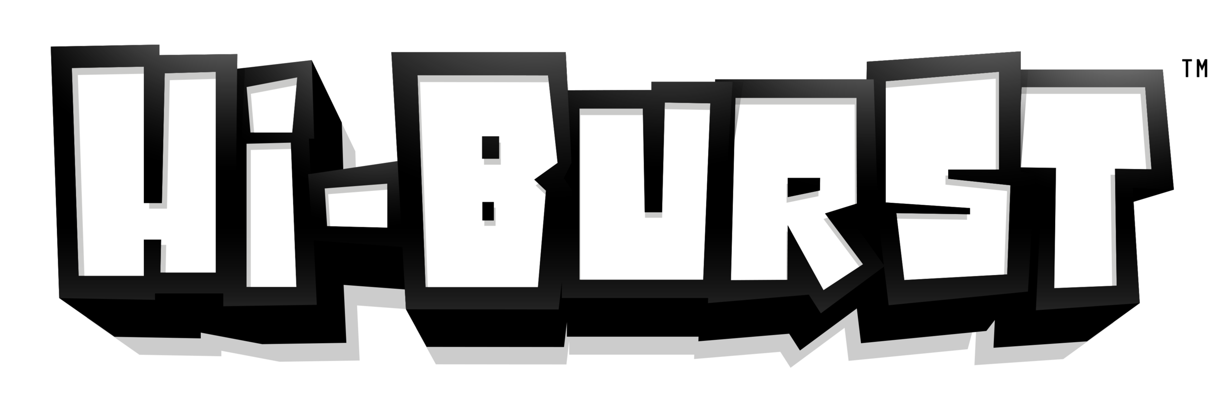 Hi-Burst-Original-Wordmark.png