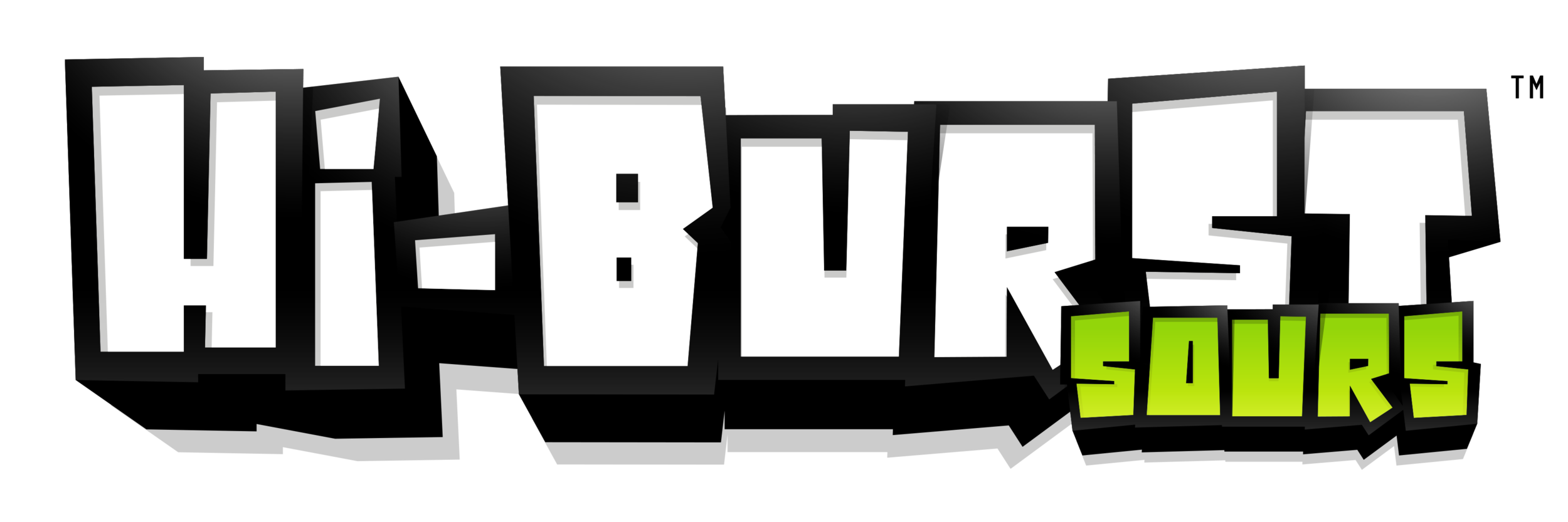 Hi-Burst-Sours-Wordmark.png