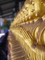 Thai gold image.jpg