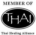 Thai Healing Alliance.jpg