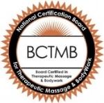 BCTMB.jpg