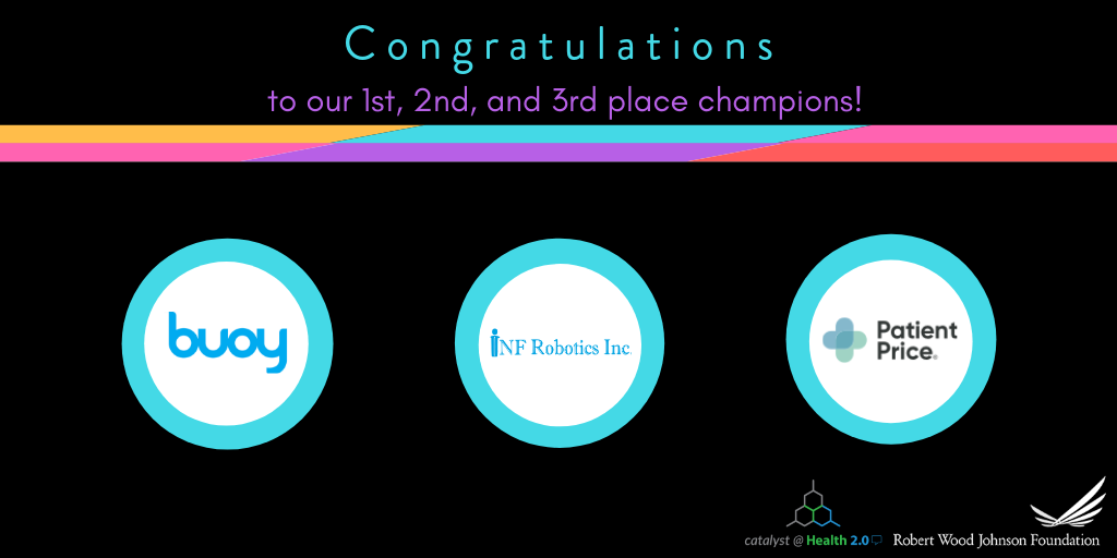 _RWJF AI Challenge Winners.png