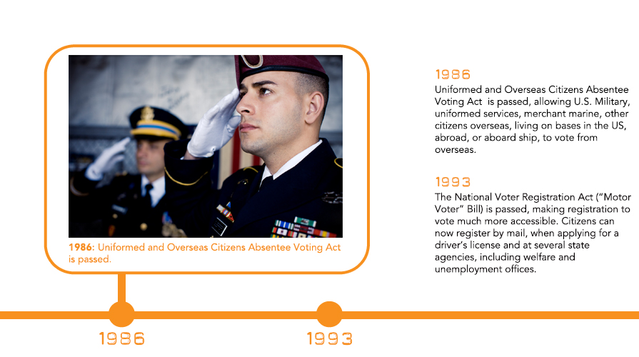 historyFINAL8.jpg