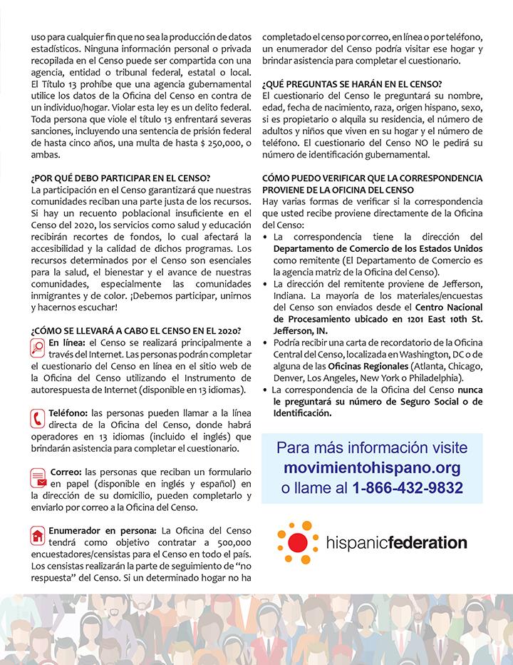 Pagina-Espanol-02.jpg