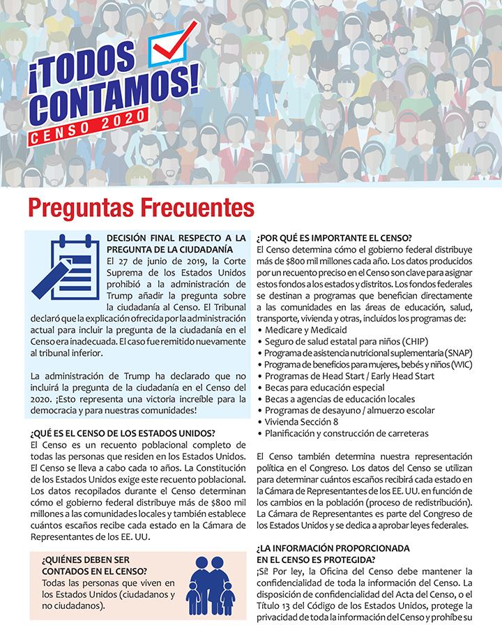 Pagina-Espanol-01.jpg