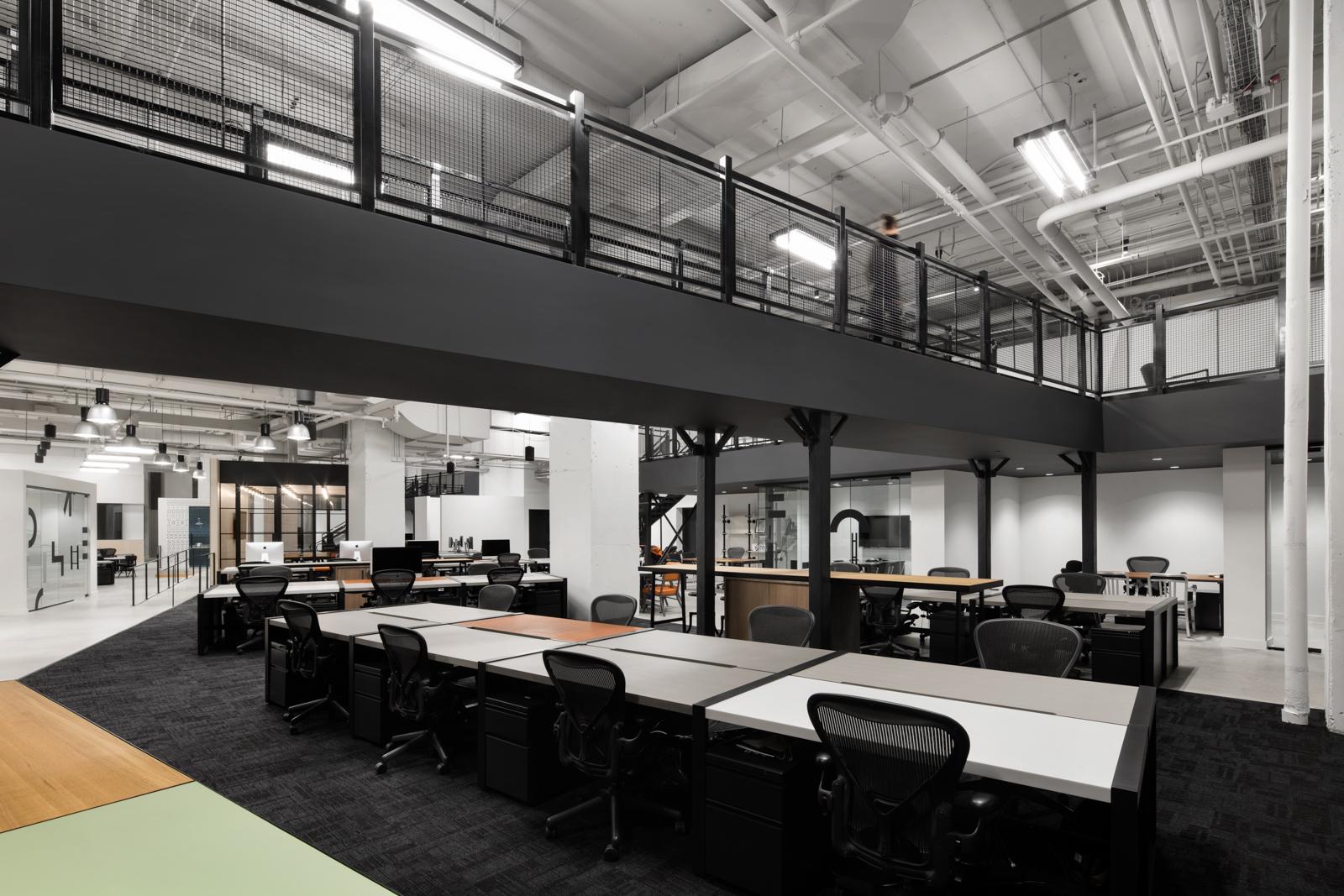 OM-22_Mezzanines+Desks_SM.jpg