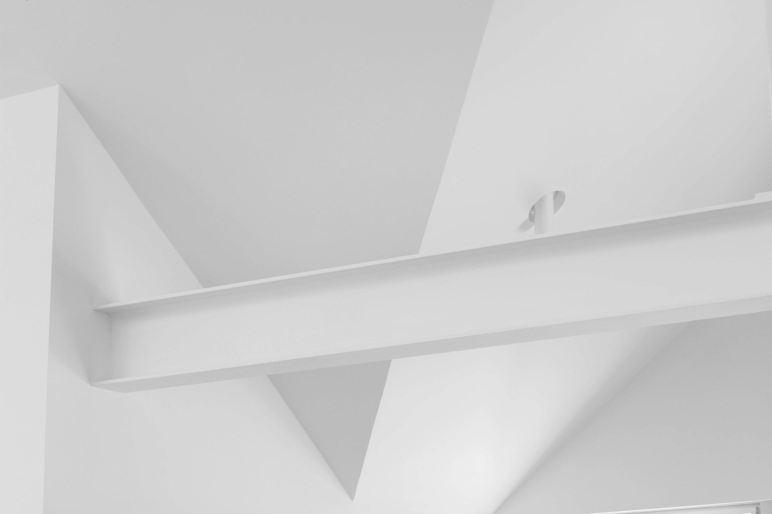 TIFF-WARREN-5.jpg