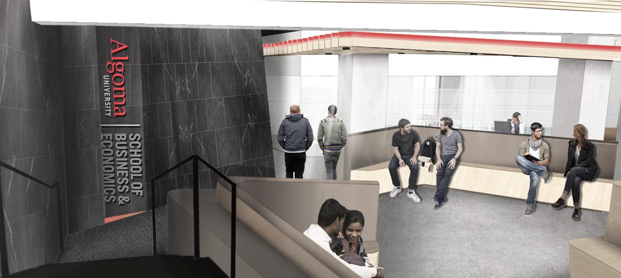 2. Algoma U _Entrance.jpg