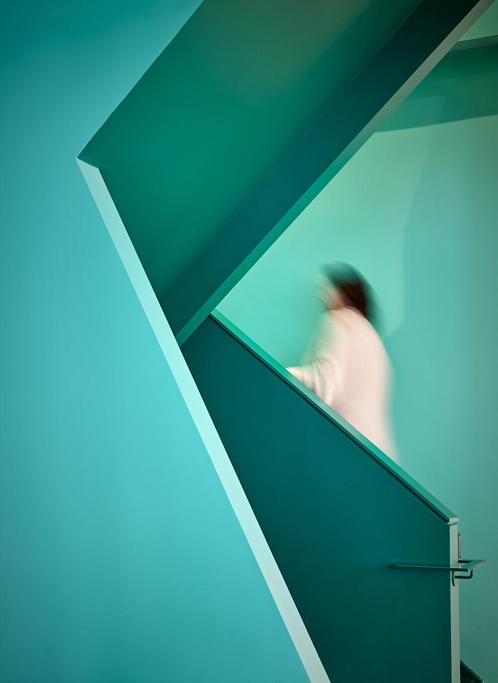 025-Lebel Bouliane Lift.jpg