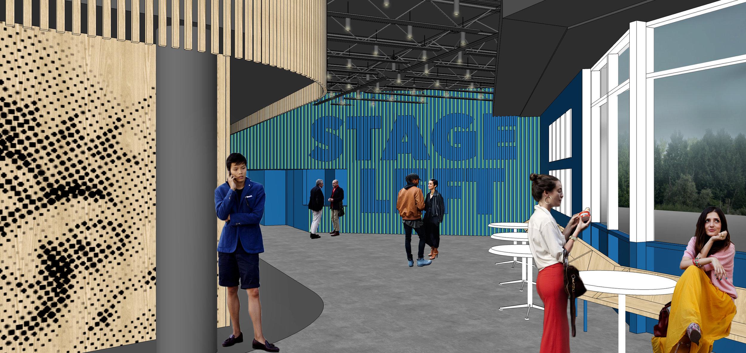 stage left 1.jpg