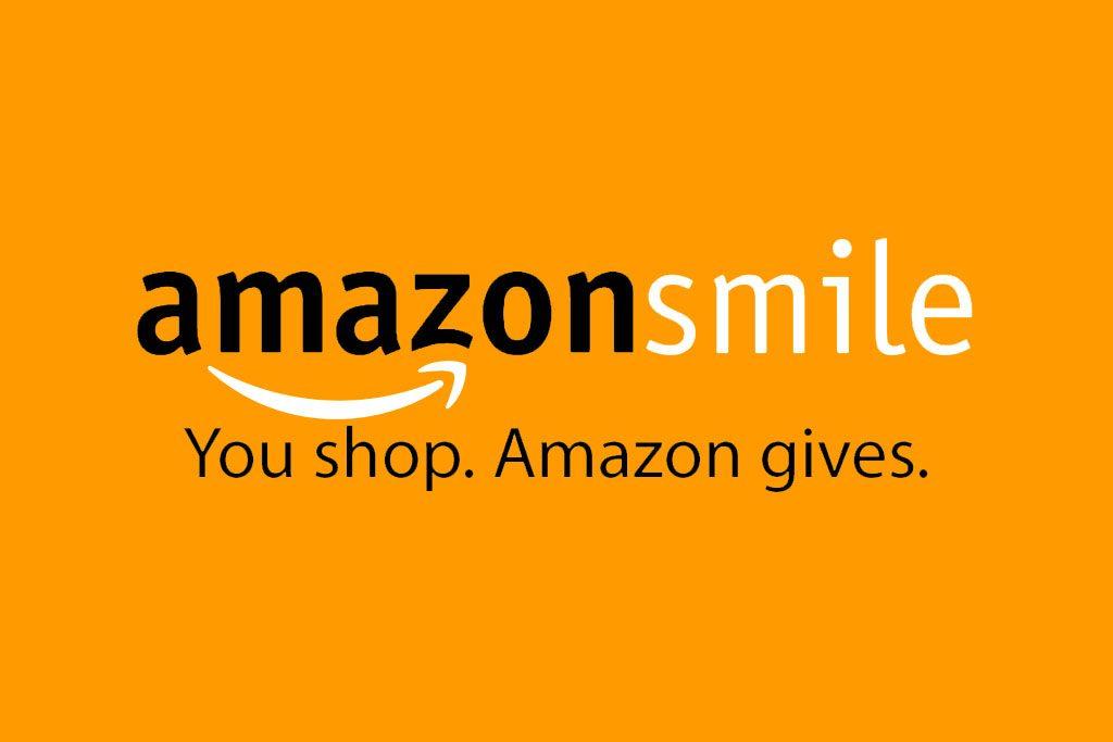 AmazonSmile-1024x683.jpg