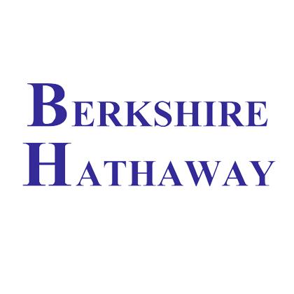 Berkshire-Hathaway.png