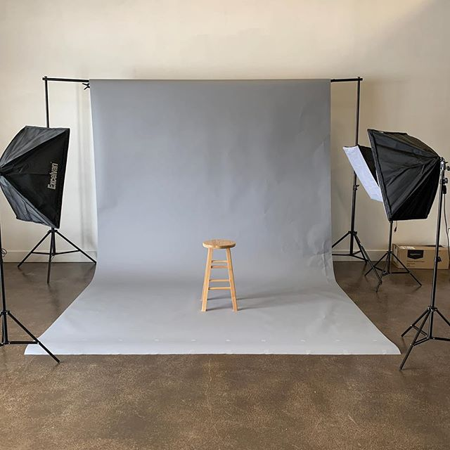 Ready. Set. Shoot. DM to book.  #photography #studiorental #westlake #avon #cleveland