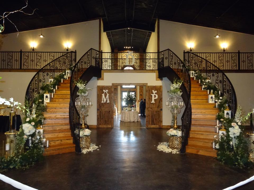 the gables staircase.jpg