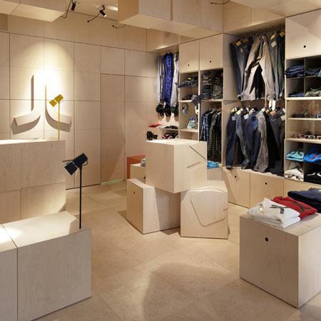 wesc-concept-store-by-arkitekturverkstedet-i-oslo-1.jpg