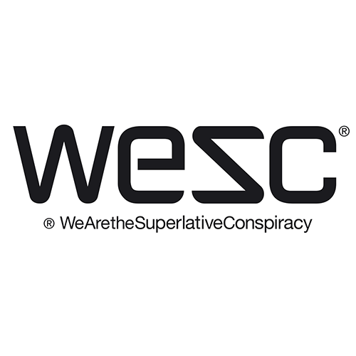 wesc.png