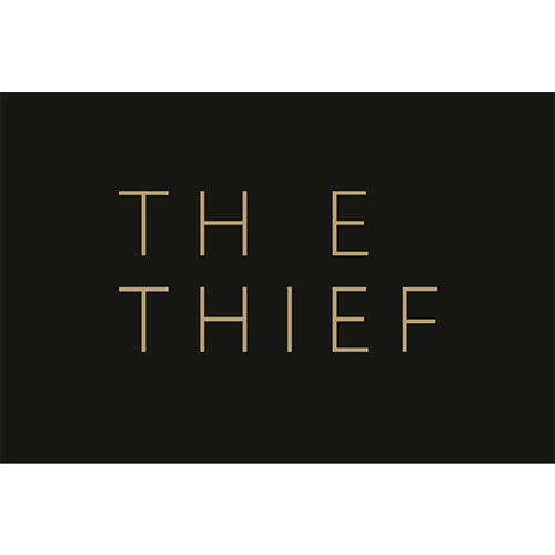 thethief.png