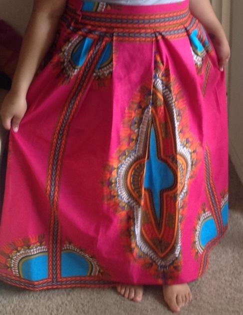 skirt with headwrap.jpg