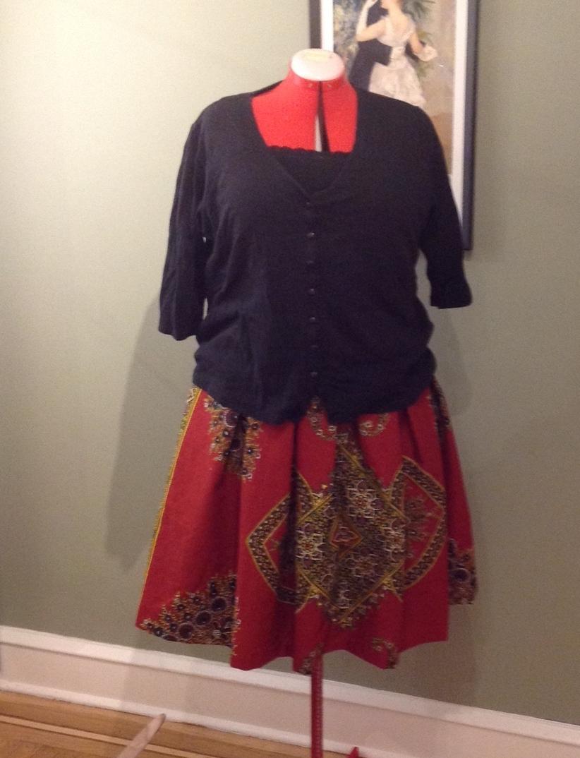 upton skirt.jpg
