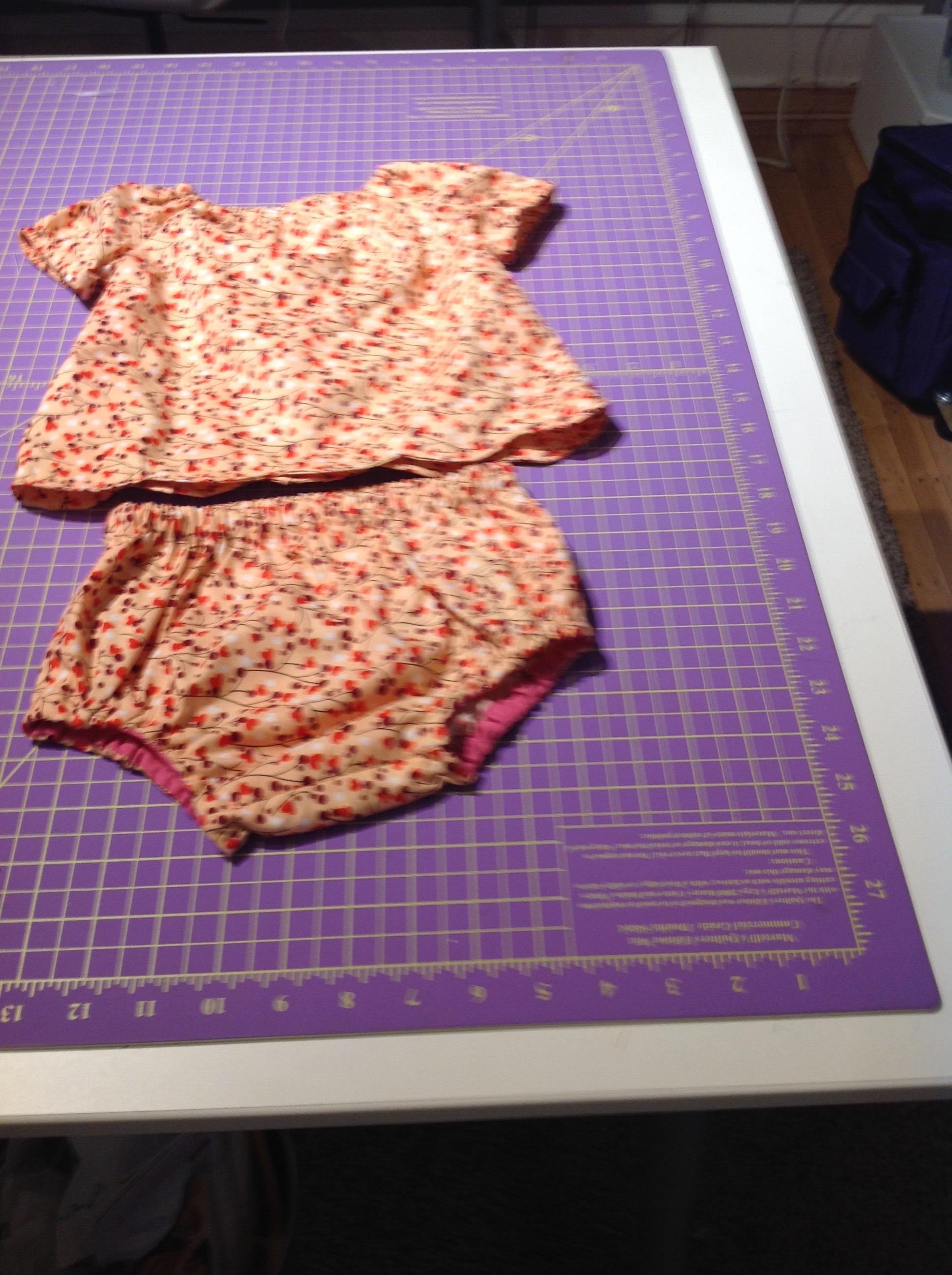 baby blouse.jpg
