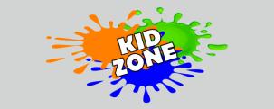 Kid Zone logo.png