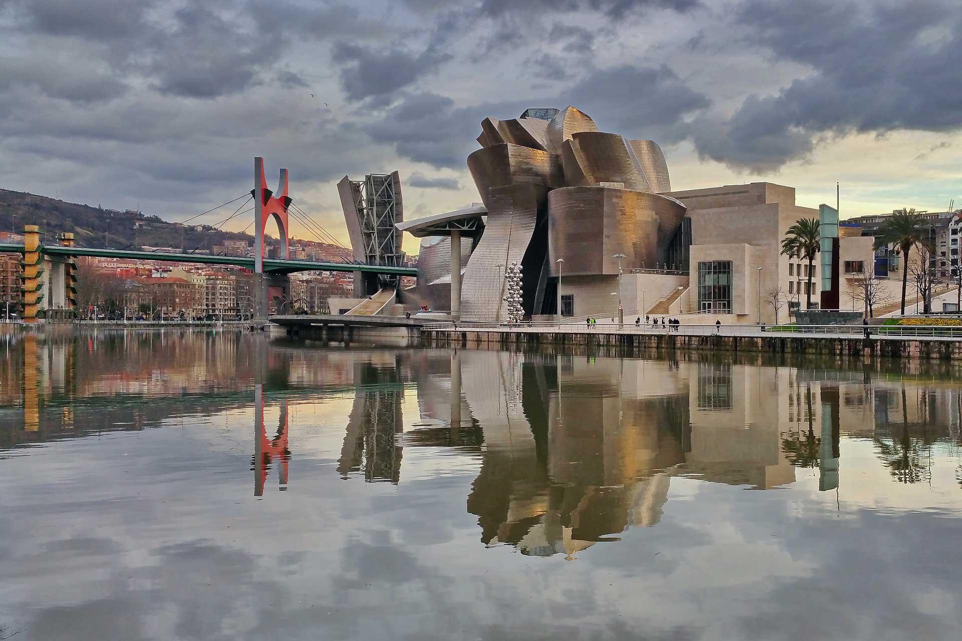 Museum Design -