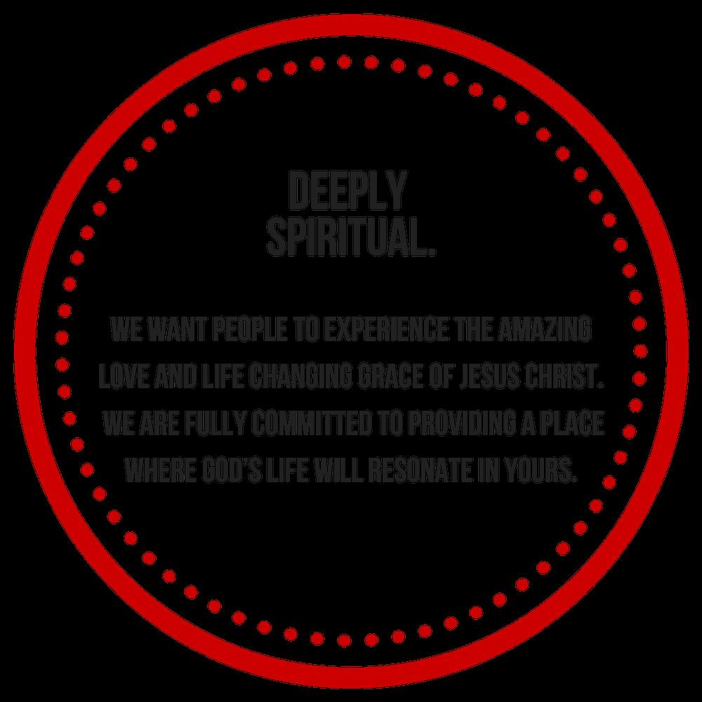 Deeply Spiritual.png