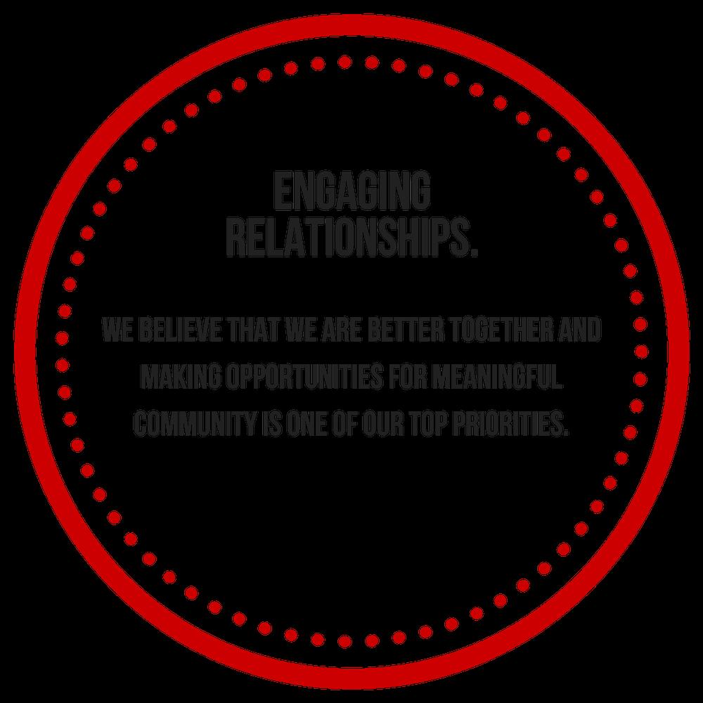 Relationships.png