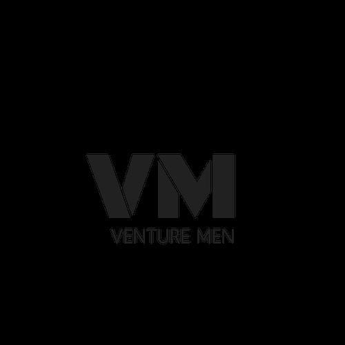 VM.png