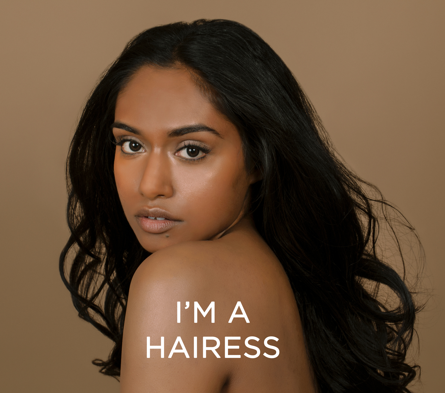 HALO-HAIRESS.jpg