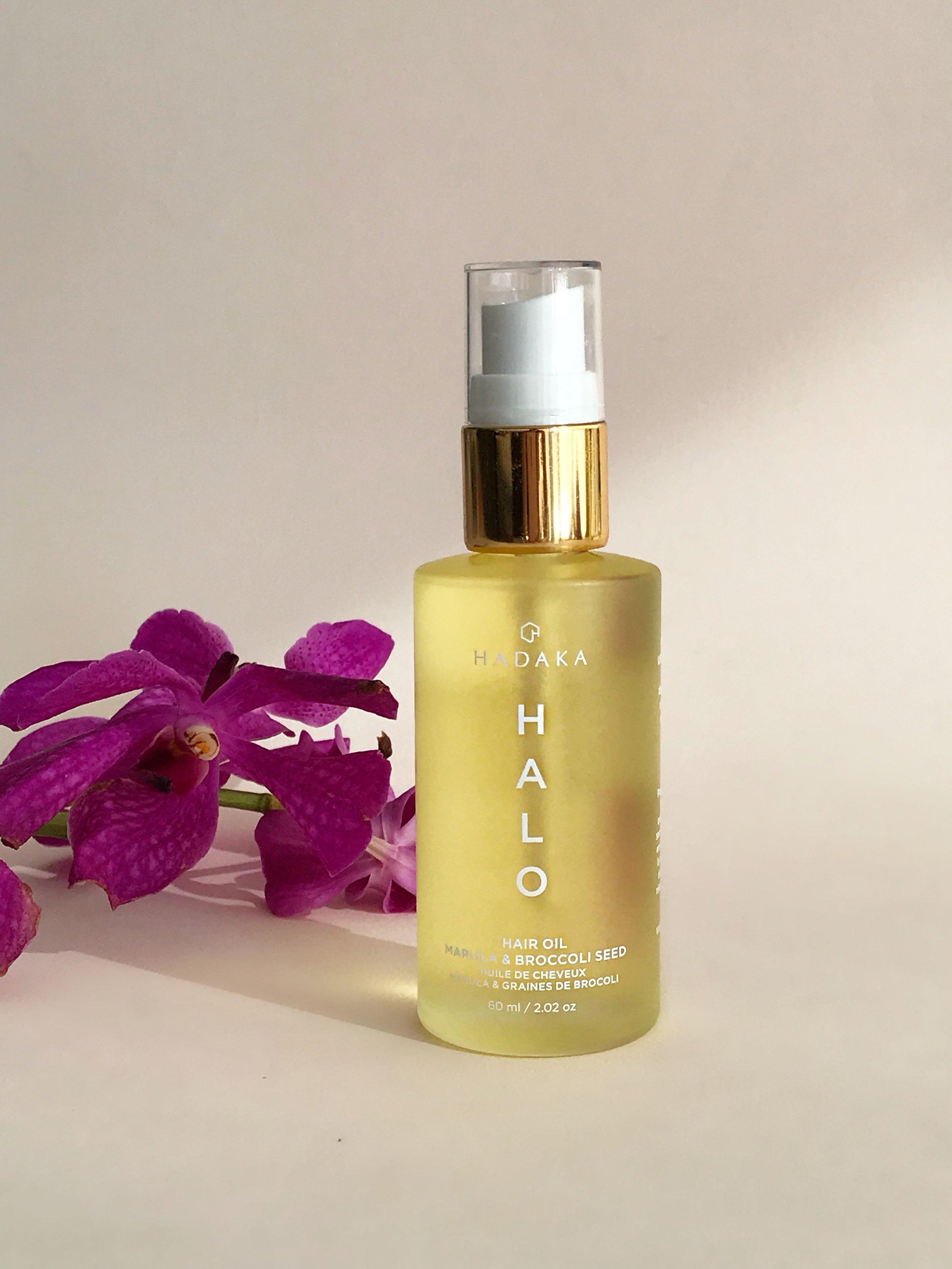 HALO Hair oil.jpg
