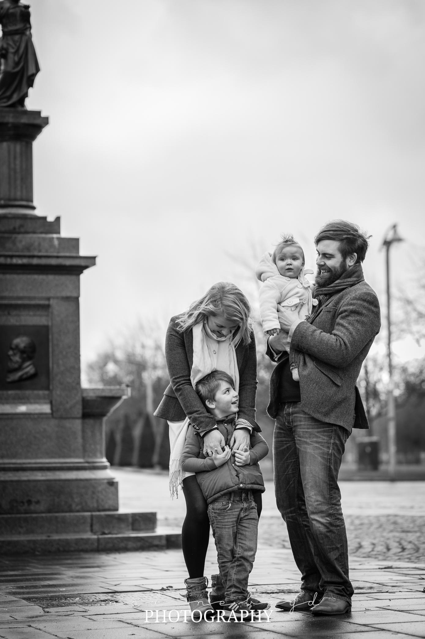 Lifestyle photographer Glasgow