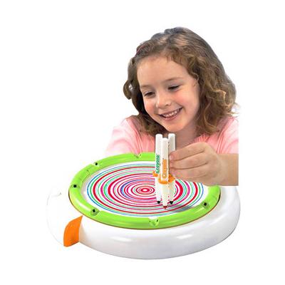 spin-02.jpg