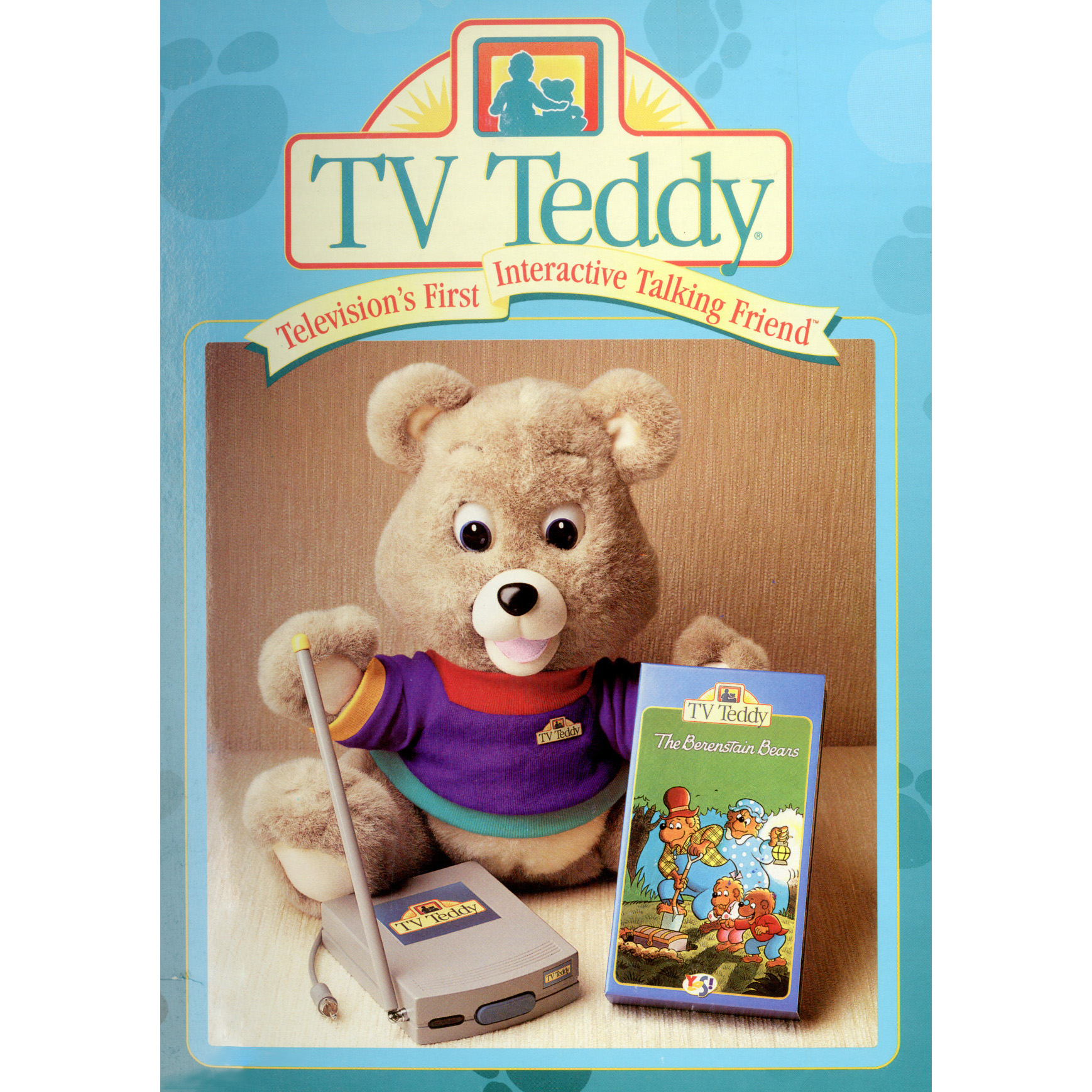 tv-teddy.jpg