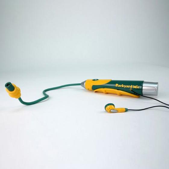 mic-01.jpg