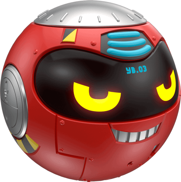 RRRS1_Yakbot03_left_angry.8a06bfc.png