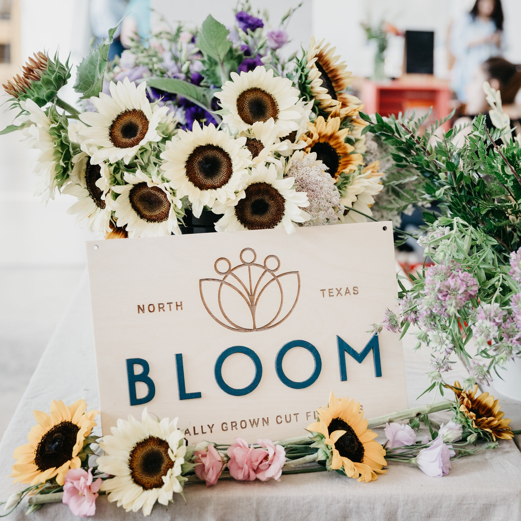 Bloom (13 of 36).jpg