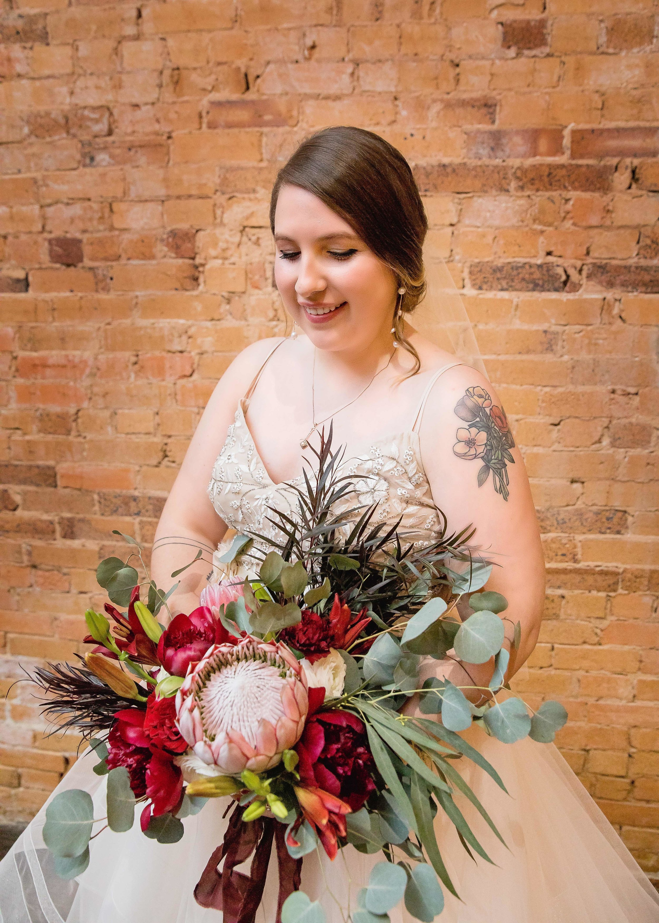erin with bouquet.jpg