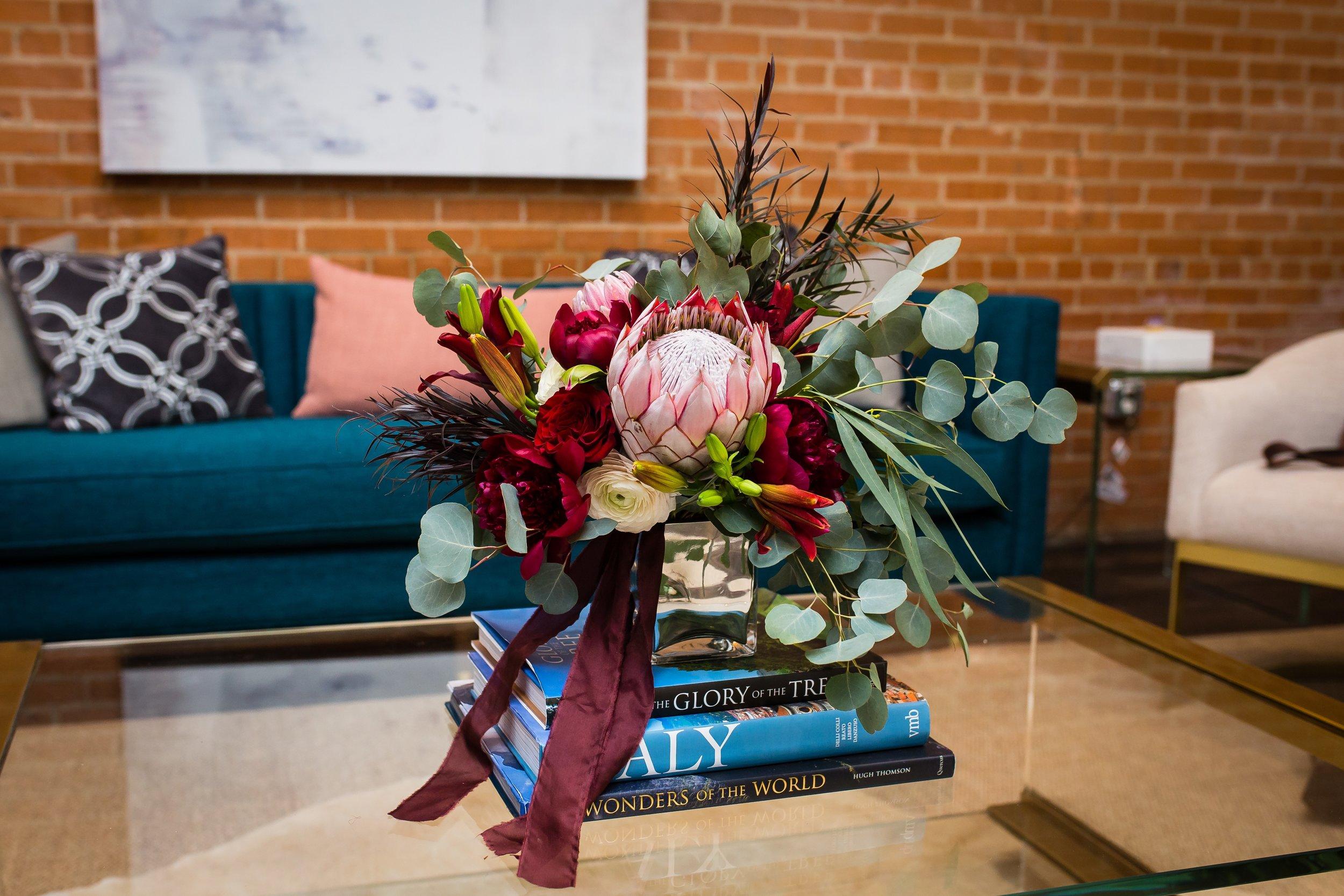 erins bouquet.jpg