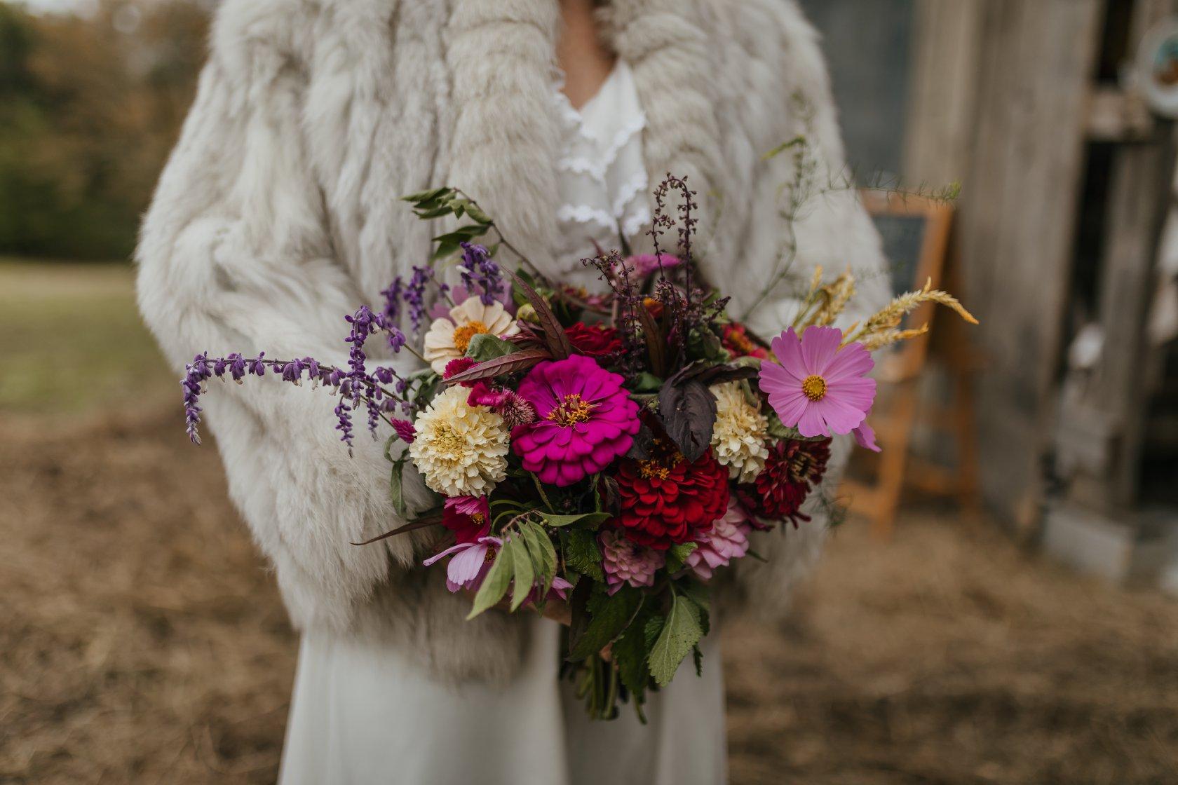 lauras bouquet.jpg