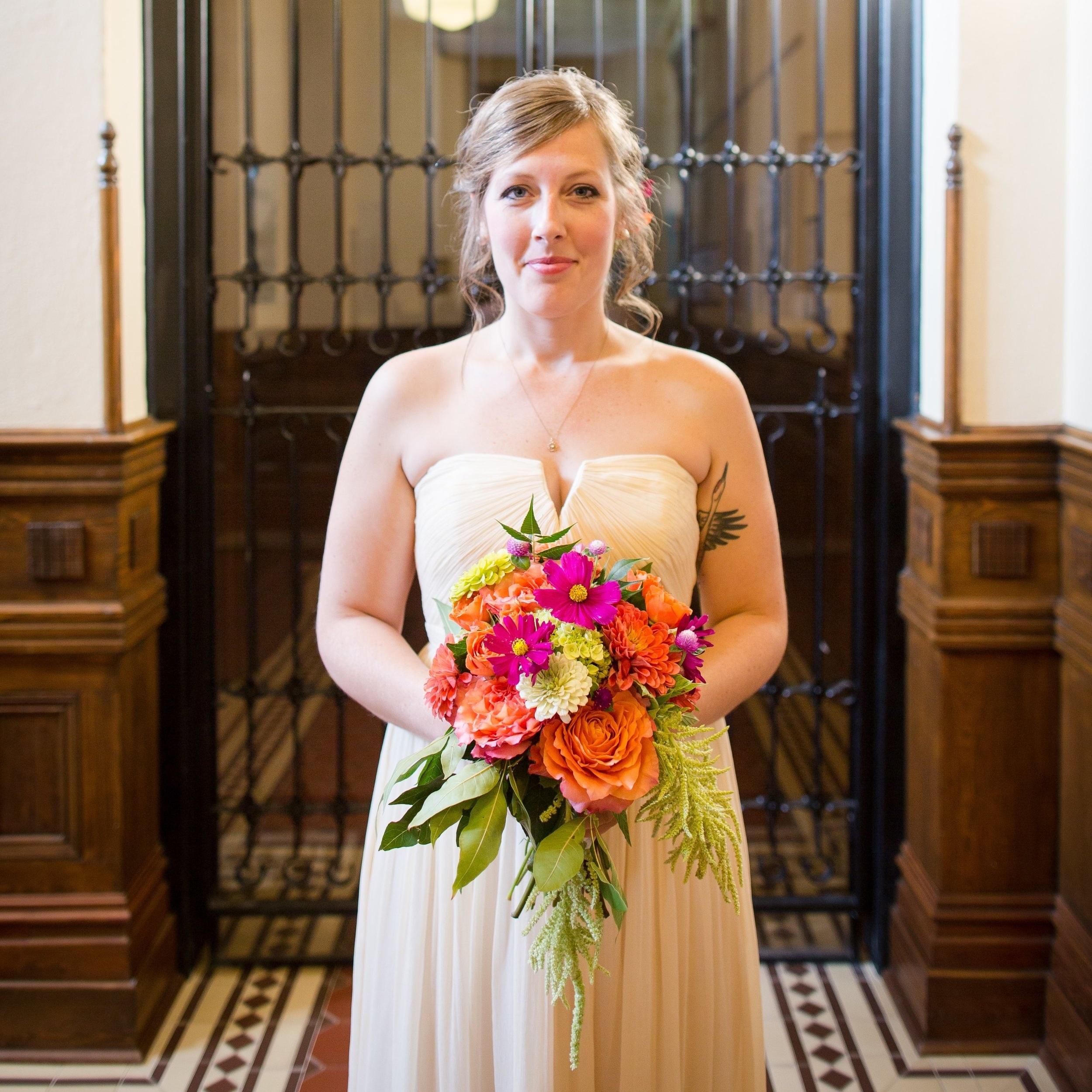 heathers bouquet.jpg