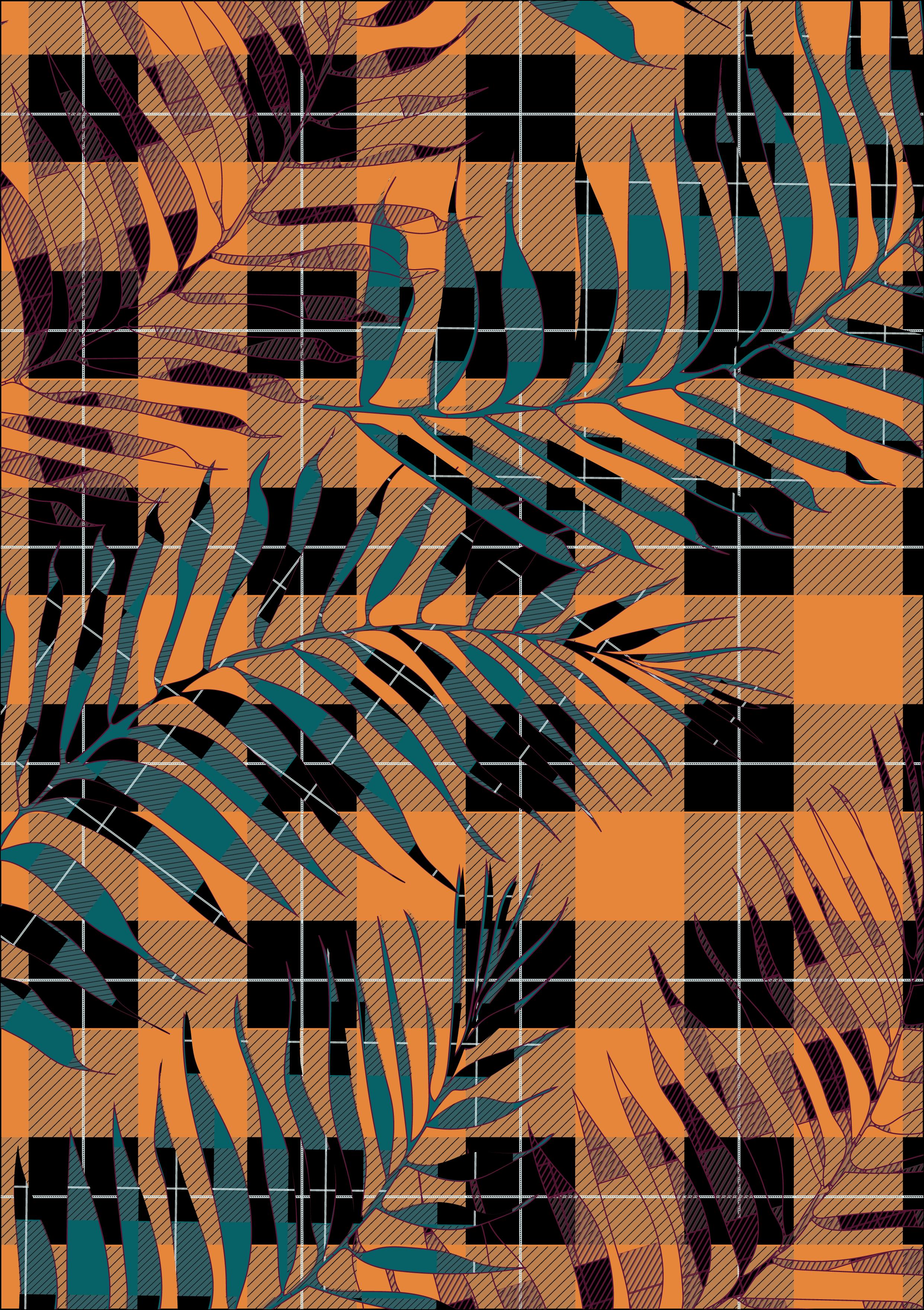 Urban Jungle design 3.png