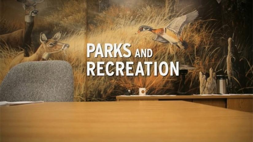 parks_and_rec_logo.jpg